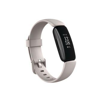 Smartband Fitbit Inspire 2 Blanco