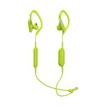 Auriculares Bluetooth Panasonic RP-BTS10E-W Lima