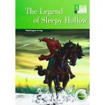 Legend of Sleepy Hollow (1º ESO)
