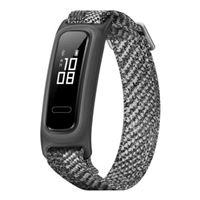 Smartband Huawei Band 4e Misty Grey