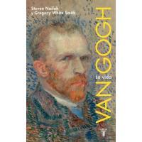 Van Gogh. Una biografía
