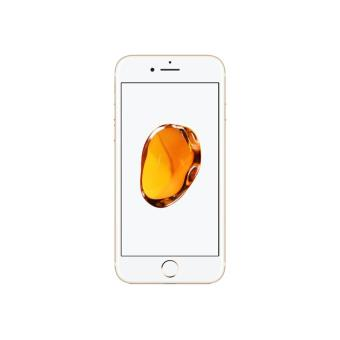 Apple iPhone 7 128 GB oro