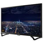 TV LED 32'' Magna 32H436B HD Ready