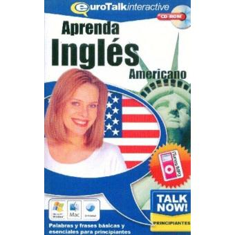 Talk Now! American English