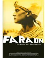 Faraón Ed Especial - DVD