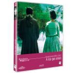 A los que aman (Blu-Ray + DVD) - Exclusiva Fnac