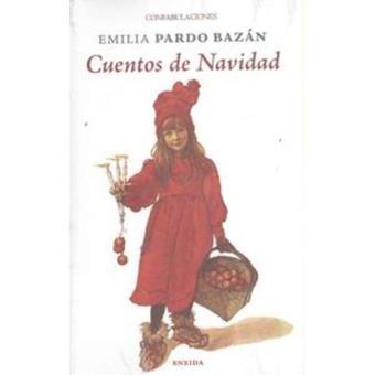 Un destripador de antaño : historias y cuentos de Galicia