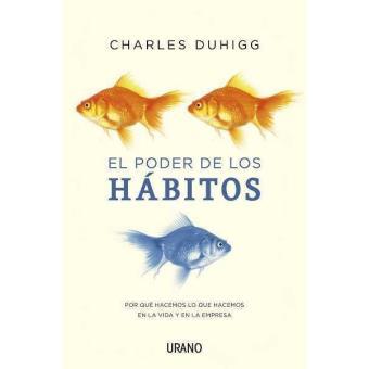 libro el poder de los hábitos charles duhigg pdf gratis