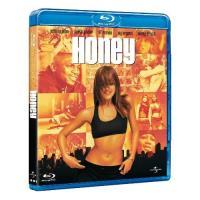 Honey - Blu-Ray