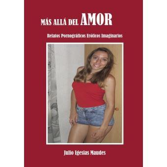 Más allá del amor y la portada