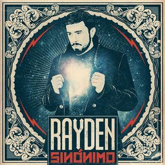Sinónimo - 2 Vinilos + CD