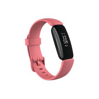 Smartband Fitbit Inspire 2 Rosa