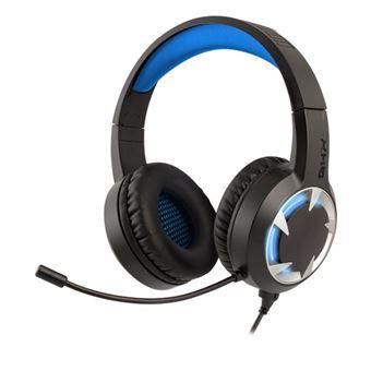 Headset gaming NGS GHX-510