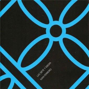 Las siete y media - Vinilo + CD