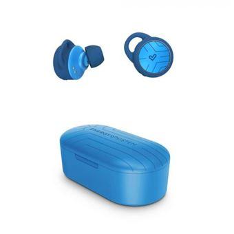 Auriculares Deportivos Energy Sistem Sport 2 True Wireless Azul