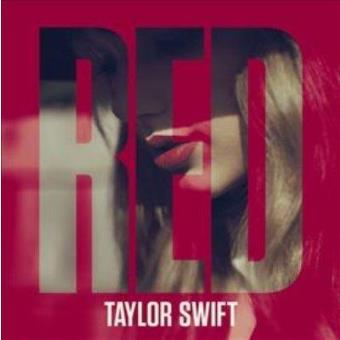 Red (Ed. Deluxe)
