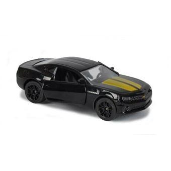 Coche Majorette - Serie Limited Edition - Varios modelos