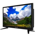 TV LED 19'' Brandt B1960HD HD Ready