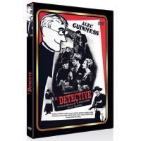 El detective - DVD