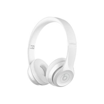 Auriculares Bluetooth Beats Solo3 Blanco