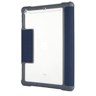 Funda STM Dux Plus Azul para iPad Pro 11''