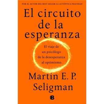 libro florecer de martin seligman pdf