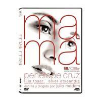 Ma Ma - DVD