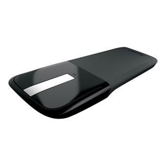 Microsoft Arc™ Touch Mouse Ratón inalámbrico multitáctil