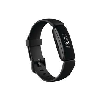 Smartband Fitbit Inspire 2 Negro