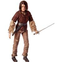 Figura Juego de tronos - Arya Stark