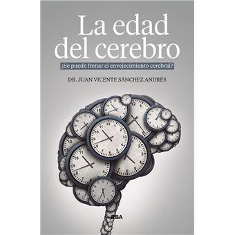 La edad del cerebro