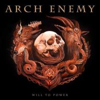 Will To Power - CD + Vinilo