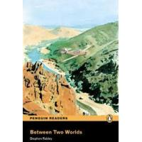 Between two worlds+CD