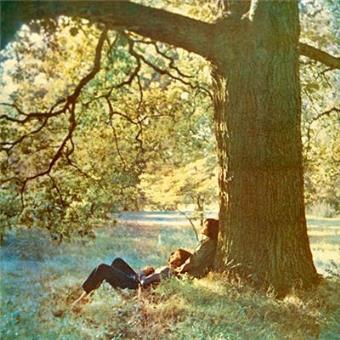 Plastic Ono Band - Vinilo