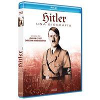 Hitler. Una biografía - Blu-Ray