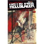 Hellblazer: Jamie Delano vol. 01 (de 3) (2a edición)
