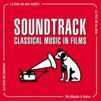 Nipper Series: Soundtrack