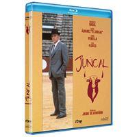 Juncal Serie Completa - Blu-ray