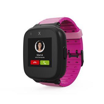 Smartwatch Xplora Go2 Rosa para niños