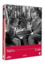 El cebo - Exclusiva Fnac - Blu-Ray + DVD