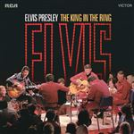 The King in the Ring - 2 Vinilos