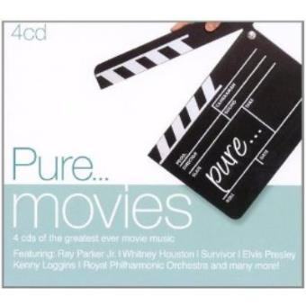 Pure...Movies