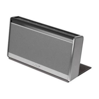 Bose Soundlink Altavoz Bluetooth Nylon para iPad / iPhone / Smartphone