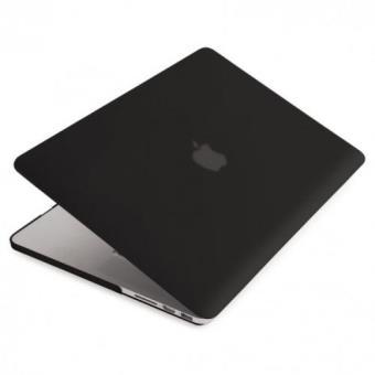 """Tucano Funda Nido para MacBook Pro 13"""" con pantalla retina Negro"""