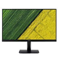 Monitor Acer KA241 Full HD 24'' Negro