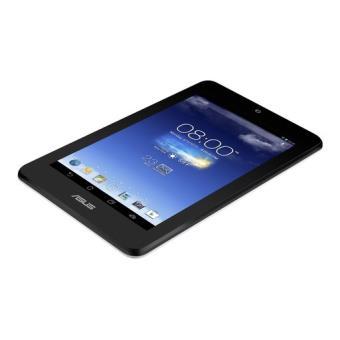 "Asus MeMO Pad  HD 7 ME173X 16 GB Blanco Tablet Android 7"""