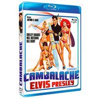Cambalache - Blu-ray