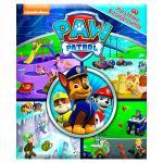 Paw patrol-mini primer busca y encu