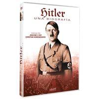 Hitler, una biografía - DVD