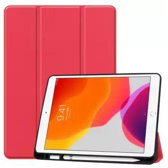 Funda Devia Roja para iPad Air 2020 10,9''